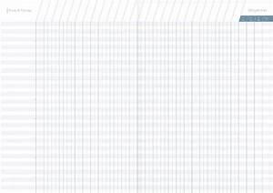 Cahier De Note : clairefontaine agenda de bord metric 144 pages 21x29 7cm ~ Teatrodelosmanantiales.com Idées de Décoration