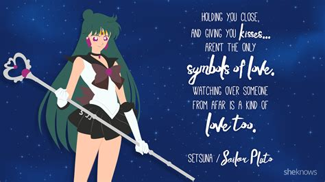 Sailor Moon Quotes 10 Lessons I Learned From Sailor Moon Social