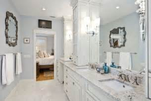 small bathroom closet ideas master bathroom and closet suite traditional bathroom other metro by casa design