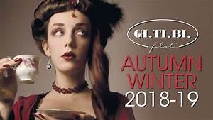 Trendfarben Winter 2018 2019 : autumn winter 2018 2019 collections premiere youtube ~ Orissabook.com Haus und Dekorationen