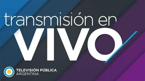 fans tv en vivo tv publica canal 7 en vivo online gratis elcinecandhic