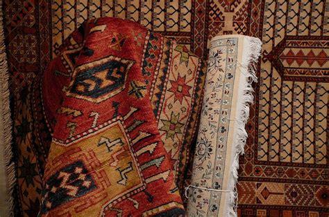 pulitura tappeti persiani centro lavaggio restauro tappeti udine tappeti persiani
