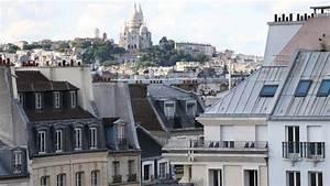 Studio A Louer Paris Pas Cher Etudiant : logement tudiant paris est la troisi me ville la plus ch re d europe le figaro etudiant ~ Nature-et-papiers.com Idées de Décoration