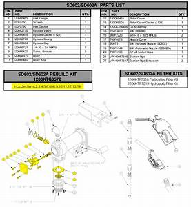 Gpi Fuel Pump Wiring Diagram