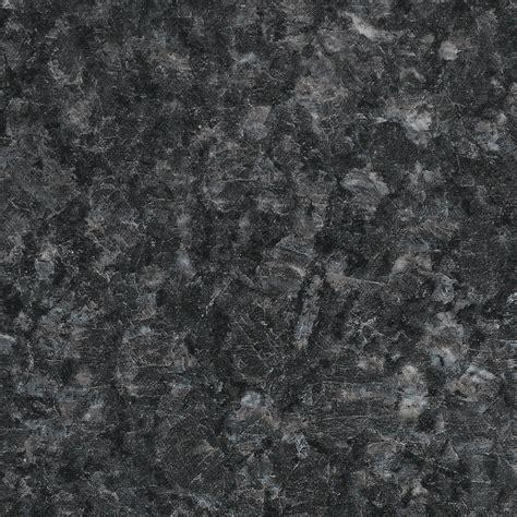 Formica® Laminate   Midnight Stone