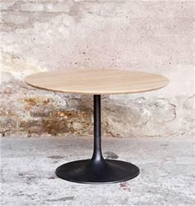 Table Basse Tulipe : armoire meuble industriel m tal ann e 50 angles arrondis ~ Teatrodelosmanantiales.com Idées de Décoration