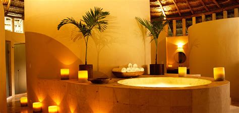 Spa Ideas by Home Spa Room Ideas Pool Design Ideas