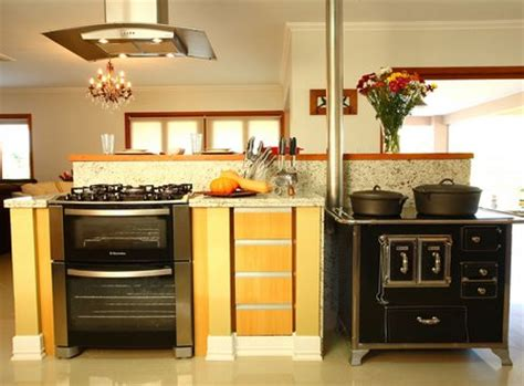 country kitchen stove country kitchen style buy a wood stove 2898