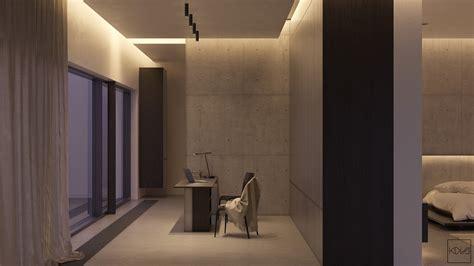 Bedroom Visualizer
