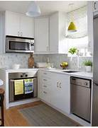 Small Kitchen Designs Design Kitchen Small Kitchens Small Kitchen Whitehaven Working On A New White Kitchen Part 2 Kitchen Ideas Ideas For Home Garden Bedroom Kitchen HomeIdeasMag Design Ideas For Small Black White Kitchens Kitchen Design Ideas For