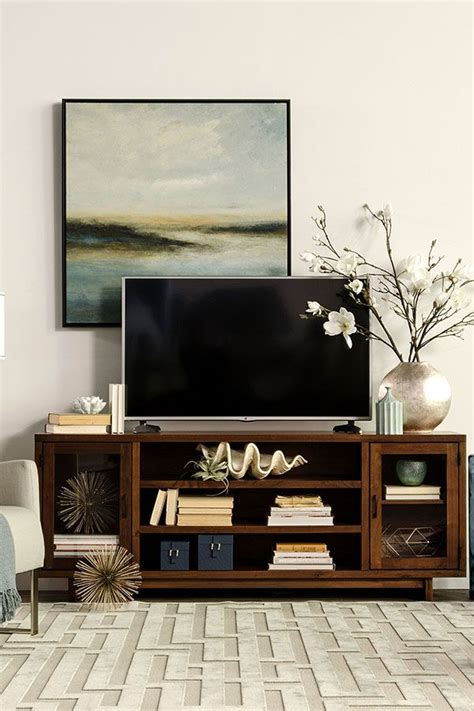 Decorating Ideas Tv Consoles by Available In Six Different Designs And Sizes The Bristol