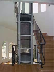 Stunning Small Elevators For Homes Ideas by Pneumatic Elevator Elevator Design Information