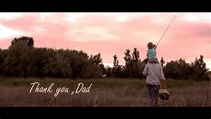 Happy Father's Day! - YouTube