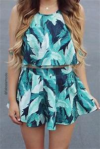 1000+ images about Tropical Vacation Outfits on Pinterest | Beach attire Tropical outfit and ...