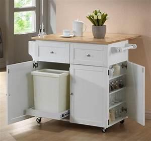 Meuble De Rangement Cuisine : petit meuble rangement cuisine cuisinez pour maigrir ~ Teatrodelosmanantiales.com Idées de Décoration