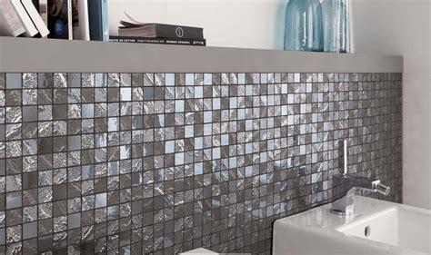 location salle avec cuisine impressionnant carrelage salle de bain avec mosaique