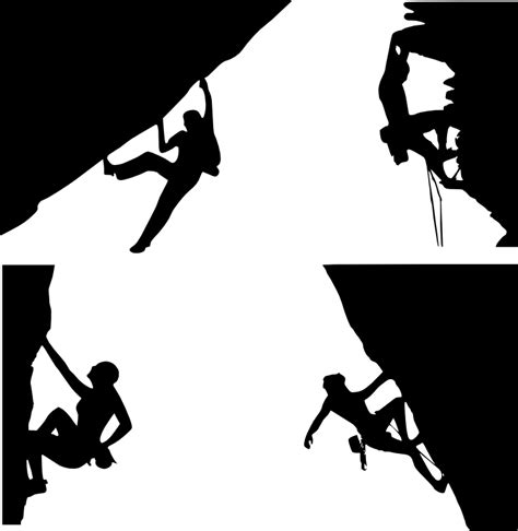 rock climbing scenes - /recreation/sports/climbing/rock ...