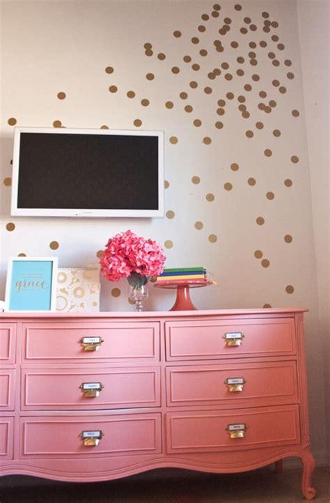 coral paint colors