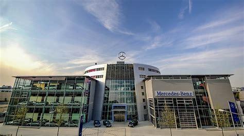 Through analysis, you can learn about the strengths and. Köln/Leverkusen, Mercedes-Benz Niederlassung PKW/VAN ...
