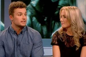 "Sex Box on Channel 4 leaves viewers baffled: ""It's one of ..."