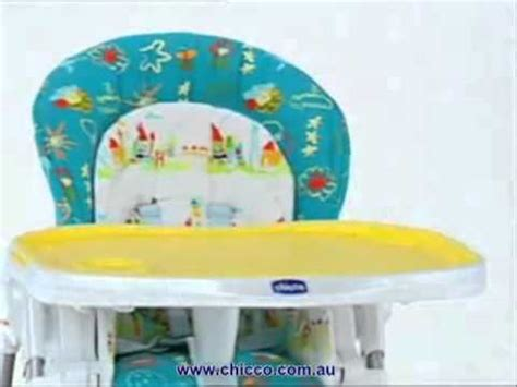 chaise chicco polly magic chicco polly magic highchair kiddies kindgom com