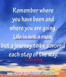 meaningful life quotes, inspirational words, motivational ...