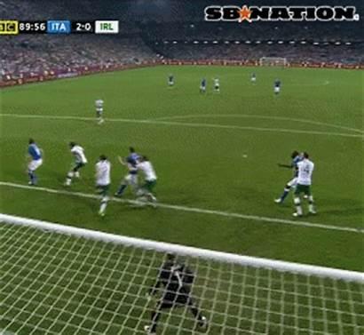 Goal Mario Amazing Euro Balotelli Awesome Zlatan
