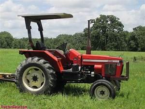 Tractordata Com Zetor 3320 Tractor Photos Information
