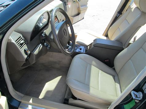Request a dealer quote or view used cars at msn autos. 1997 Mercedes-Benz C-Class - Pictures - CarGurus
