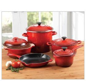 lagostina  ply copper cookware set review lsv clay cooking temperature medium le creuset