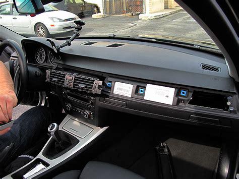 Bmw E46 Mods  Autos Post