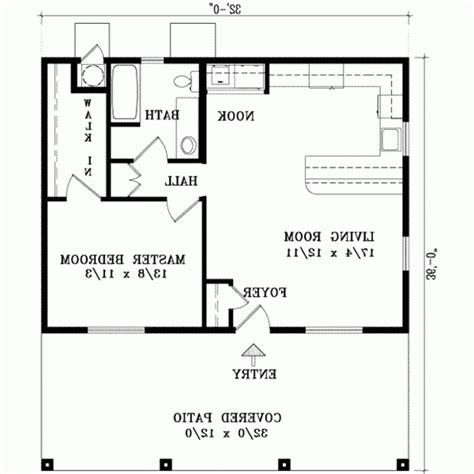 1 home plans home design 8 simple 1 bedroom house plans for 87