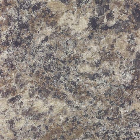 kitchen worktop lighting formica 5 in x 7 in laminate sle in perlato granite 3522