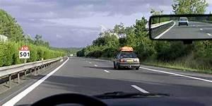 Vitesse Sur Autoroute : code de la route r gles de circulation vitesse conducteur novice sur autoroute 5 ~ Medecine-chirurgie-esthetiques.com Avis de Voitures