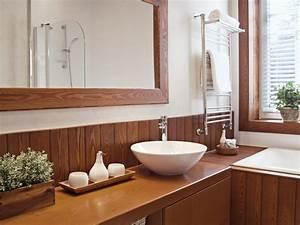 Prise Electrique Salle De Bain : s curit lectrique de la salle de bain la liaison ~ Dailycaller-alerts.com Idées de Décoration