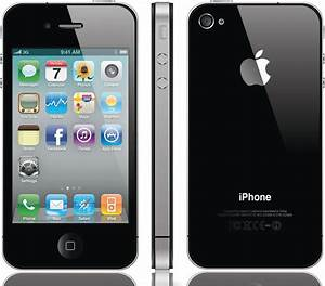 Apple iPhone 6 s, battery Current page: iPhone 6, s specs : screen, size, camera and battery