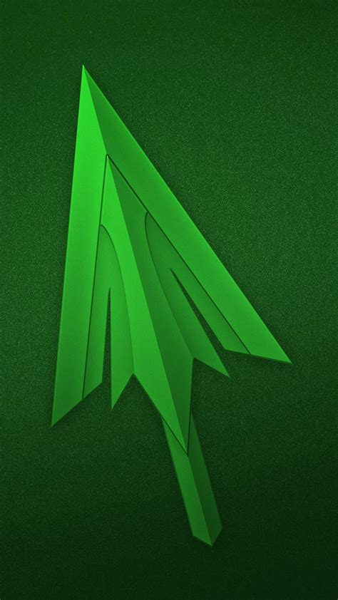 for android free arrow wallpaper for android pixelstalk net