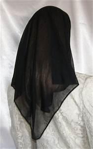 Hair Length Chart Sheer Scarves Sheer Tichel Scarf Headcoverings