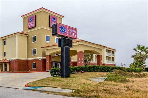 comfort suites galveston comfort suites in galveston tx 77554 chamberofcommerce