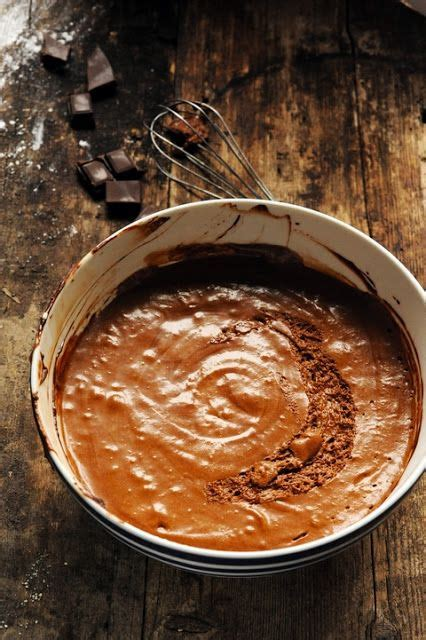 cuisine mousse au chocolat la mousse au chocolat une recette de dorian cuisine dessert the chocolate