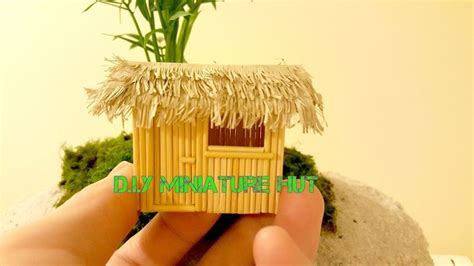 784 Best Images About Dollhouse Construction On Pinterest