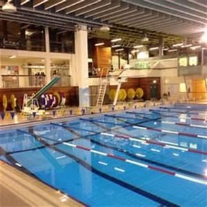 centre sportif leo lagrange 19 photos 15 avis With horaires piscine leo lagrange toulouse