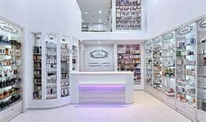 Hospital Pharmacy Design Ideas