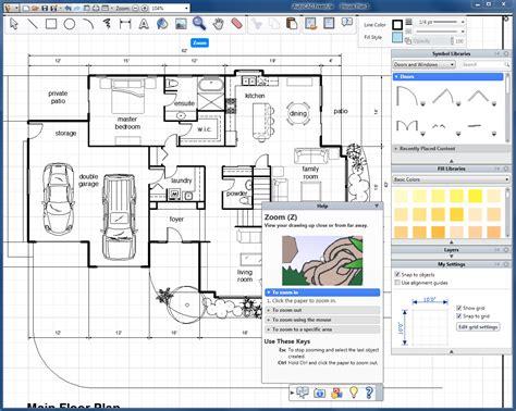 amazoncom autocad freestyle  version software