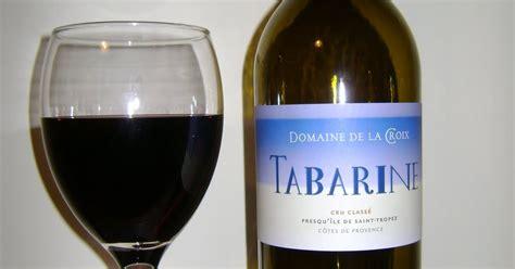 cuisine vin de géraldine en cuisine vin domaine de la croix