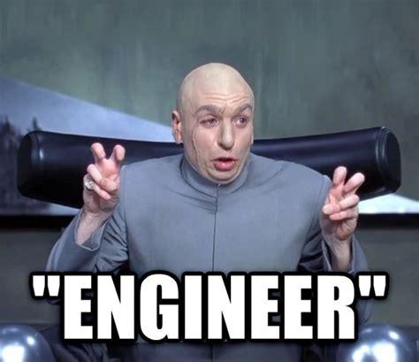Itt Meme - just saw a tv commercial about someone becoming an engineer after graduating from itt tech