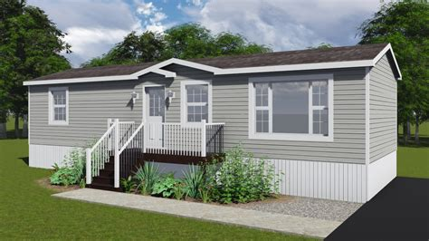 hopewell harmony grove home sales