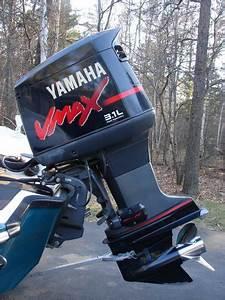 Yamaha 225 Ox66 Weight  U2013 Blog Dandk