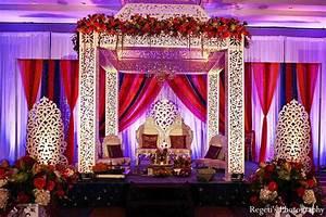 south indian wedding mandap designs best image wallpaper With indian wedding mandap decoration pictures