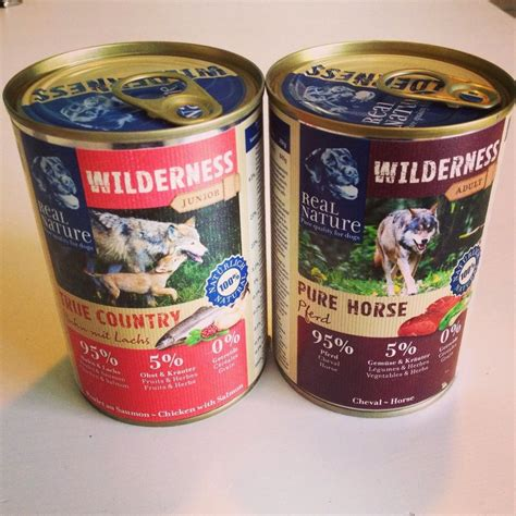 horse meat dog canned dogs recipes ie feed would
